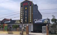 Thêm 3 người liên quan vụ giết người tại quán karaoke đầu thú