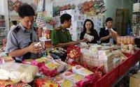 Phó Cục trưởng Cục ATTP: Nhiều thông tin mất an toàn thực phẩm đưa lên mạng... để câu like cho vui
