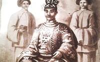 Bí mật phòng the của vua Minh Mạng