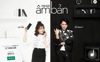 Sơn Tùng M-TP đóng phim mới của đạo diễn 'Em chưa 18'