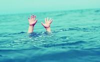 Hải Dương: Mẹ đẻ đau xót khi phát hiện con gái tử vong dưới ao