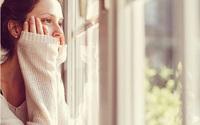 Nhà chồng lạnh lùng, coi thường vì khinh con dâu ít học