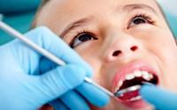 Làm gì khi trẻ bị sún răng?