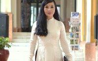 Lan Hương 'Em bé Hà Nội' lần đầu thừa nhận phẫu thuật thẩm mỹ