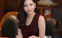 Bộ trưởng yêu cầu xử lý dứt điểm vụ Hoa hậu Đại dương