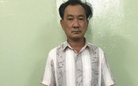 TP HCM: Nhiều người bị lừa mất ôtô trước trụ sở CSGT