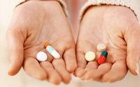 Lưu ý bất lợi khi dùng thuốc giãn phế quản