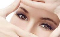 Tự xem số phận theo nhân tướng học: Mắt và mu mắt