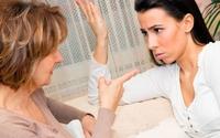 """Tình huống """"khó đỡ"""" giữa mẹ vợ và con rể (1): Khi """"con dê"""" tương lai từng là… người tình của mẹ"""