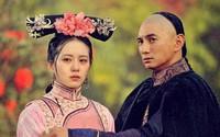 Bí mật hậu cung nhà Thanh khác xa trên phim khiến nhiều người ngã ngửa
