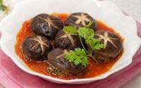 Công dụng tuyệt vời của loại nấm được mệnh danh là 'vua của các loại rau'