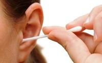Nấm tai có gây nghe kém?