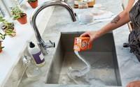 """Nếu không làm việc này sau mỗi lần rửa bát, bạn sẽ """"rước"""" đủ thứ bệnh cho cả gia đình"""