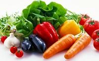 Những mẹo kiểm tra thực phẩm bị ngâm hóa chất, không tươi ngon bằng mắt thường