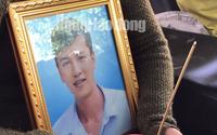 Nhìn lại vụ thảm sát Bình Phước và 12 cánh cửa đưa con người tới chỗ bại vong