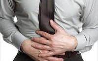 Nguyên nhân bệnh viêm loét đại tràng