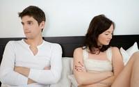 Nguyên nhân gây suy giảm tình dục ở nam giới