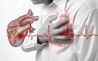 Nhận biết sớm suy tim