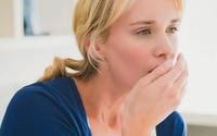 Nhận biết viêm họng hạt