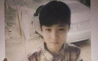Nữ sinh 14 tuổi ở Vĩnh Phúc
