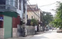 Nghệ An: Nữ sinh sư phạm tử vong trong tư thế treo cổ