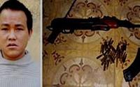 Những phút giây sinh tử trong 2 lần truy bắt các 'ông trùm'