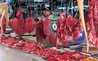 Ăn thịt bò hay thịt trâu tốt hơn?
