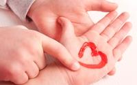 Phòng ngừa bệnh tim bẩm sinh