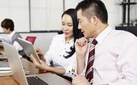 Những cách quản lý email hiệu quả