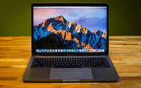 10 laptop có thời lượng pin tốt nhất hiện nay