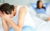Vợ hoang mang khi biết lý do chồng