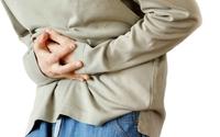 Sụt cân vì đau dạ dày và trĩ