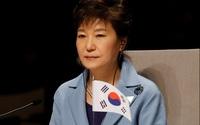 Bà Park và chủ tịch Lotte chính thức bị truy tố tội hối lộ