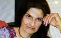 Một phụ nữ bị tình cũ sát hại, giấu xác trong vali vì ghen tuống