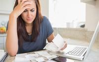 Chị em sẽ già đi trông thấy mỗi ngày vì stress nếu cứ duy trì những thói quen xấu này