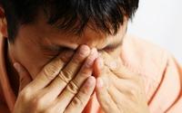 Đời bi đát của những anh chồng có vợ ghen bệnh hoạn
