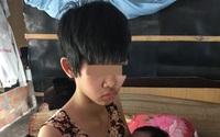 Vụ bé gái bại não 14 tuổi mang thai: Rút hồ sơ đưa lên tỉnh điều tra