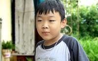 Cậu bé 'thần đồng lịch' ở Bắc Ninh thay đổi thế nào sau 5 năm