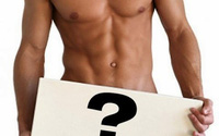 7 lý do khiến nam giới có thể bị khiếm khuyết bộ phận sinh dục