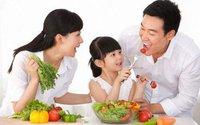 Thay đổi thói quen ăn uống giúp giảm cân mà vẫn khỏe