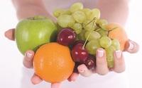 Người mắc bệnh gan: Cần ăn uống hợp lý