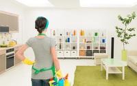 8 mẹo đơn giản giúp bạn bán nhà dễ dàng