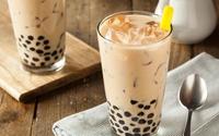 Trà sữa trân châu ngon nhưng không nên uống thường xuyên