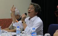 Nhạc sĩ Phú Quang bị yêu cầu xin lỗi công khai