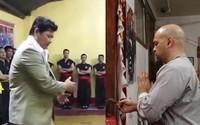 Vì sao Chưởng môn Huỳnh Tuấn Kiệt bị tố đi ngược đạo lý Việt Nam?