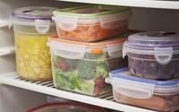 Những thói quen bảo quản thực phẩm trong tủ lạnh chẳng khác nào rước bệnh cho cả nhà