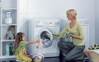 8 thói quen có thể làm máy giặt nhanh hỏng