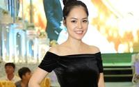 Dương Cẩm Lynh bị trầm cảm, bỏ đi khỏi nhà lúc mang bầu 5 tháng