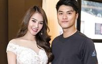 """Hari Won like status """"đá đểu"""" Linh Chi giữa ồn ào chia tay Lâm Vinh Hải"""