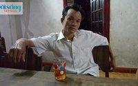 Gặp người sống sót duy nhất trong vụ 18 phu vàng bị sát hại dã man ở Quảng Nam